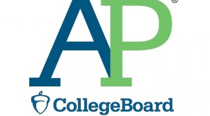 Great Myap Collegeboard College Board