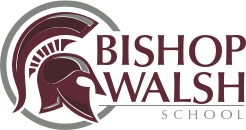 Bishop Walsh School